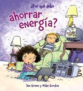 porque-debo-ahorrar-energia