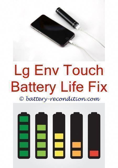 Batteryre Droid X2 Invalid Battery Fix Autozone Cable Repair Batteryrecondition Diy Fixing Lead Acid Batteries Do Android