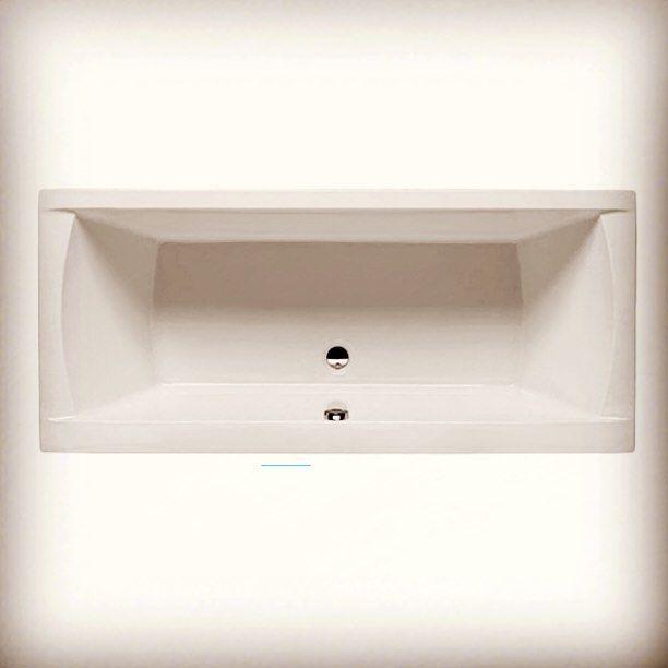 Ванны Riho Julia: http://www.vivon.ru/bath/akrilic/akrilovye-vanny/586/ – Оптимальные габаритные параметры для комфортного купания!  #акрил, #ванна, #ванны, #акриловаяванна, #акриловая_ванна, #акриловыеванны, #акриловые_ванны, #купитьванну, #ремонтванной, #ремонт_ванной, #ремонтванн, #ремонт, #ремонтквартир, #ремонт_квартир, #ремонтдома, #ремонт_дома, #гидромассажная, #интернетмагазин, #интернет_магазин