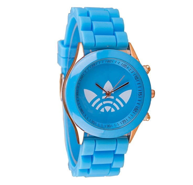 Quartz Watch Silicone Band Hours Clock Men Women Ladies Dress Watch Montre Femme Relogio Feminino Relojes Quartz-watch #>=#>=#>=#>=#> Click on the pin to check out discount price, color, size, shipping, etc. Save and like it!