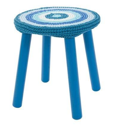Sebra, stool, kids, furniture, home decor, online