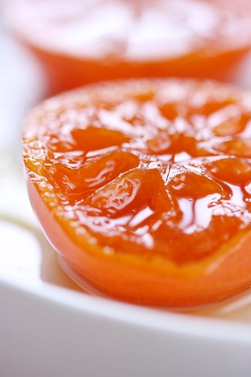 clementines-confites10
