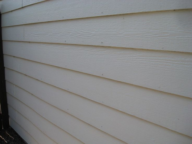 22 Best Images About Certainteed Fiber Cement Siding