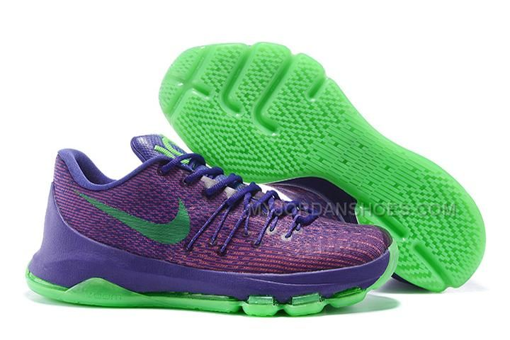 """http://www.myjordanshoes.com/2015-kevin-durants-kd-8-basketball-shoes-suit-purple-cheap.html Only$106.00 2015 KEVIN DURANT'S KD 8 BASKETBALL #SHOES """"SUIT"""" PURPLE CHEAP Free Shipping!"""