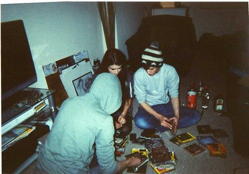 hippies friends tumblr - Pesquisa Google