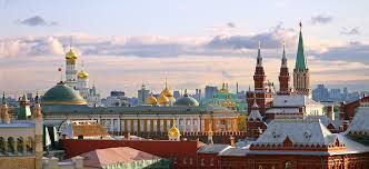 moscow russia - Google Search