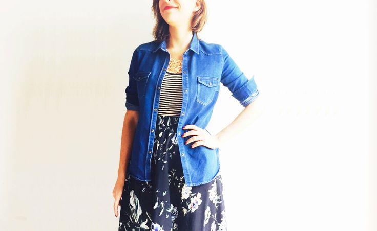 consultoria de estilo personal stylist substitua consumo por autoestima