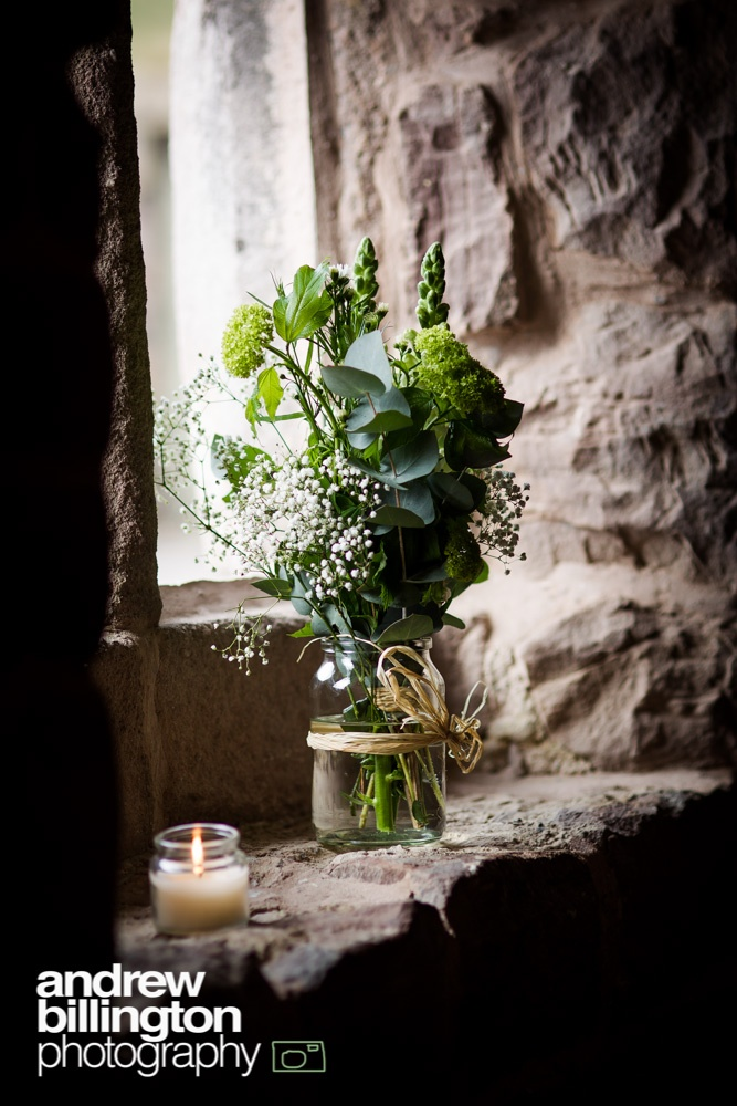 wedding reception at home ideas uk%0A Documentary wedding photography at The Ashes in Endon by Staffordshire  professional photographer Andrew Billington  Contemporary