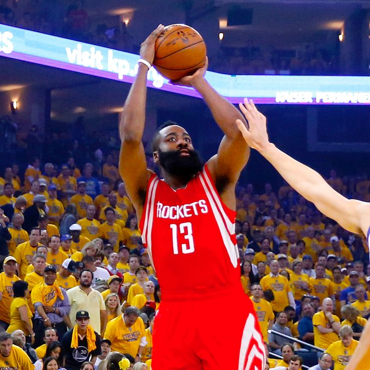 FanDuel NBA Best buys for May 2526 Fantasy basketball