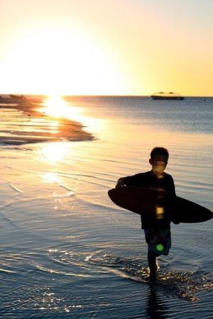 Coral Bay, Western Australia ༺ ♠ ༻*ŦƶȠ*༺ ♠ ༻