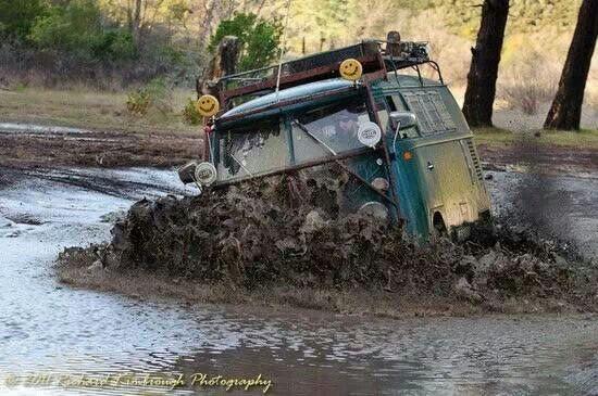 images  vw baja bug  pinterest baja bug vw forum  buses