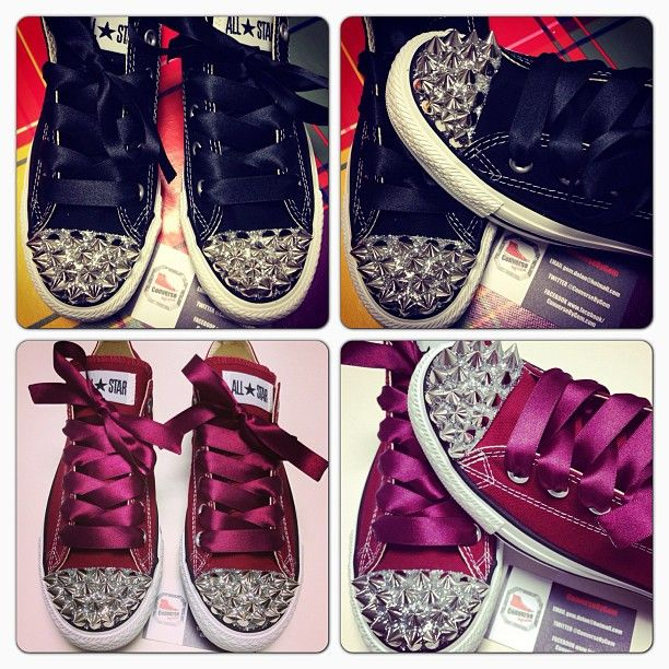 Converse with Spikes!