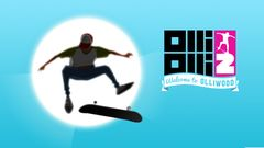 The ultimate list of the best skateboard games that have ever come to screens, and we'll lay them all out in all their shredding glory! Re-live the classics with us - you might just go back for another round of Tony Hawk, Skate 3, or OlliOlli! The best guide to classic skateboard video games around; we guarantee it.