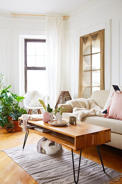Be Dense - Small Space Mistakes You Need To Fix Now - Photos