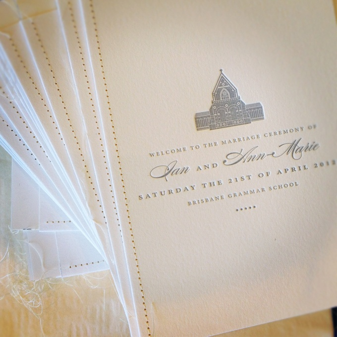 251 Best Wedding Invites Images On Pinterest