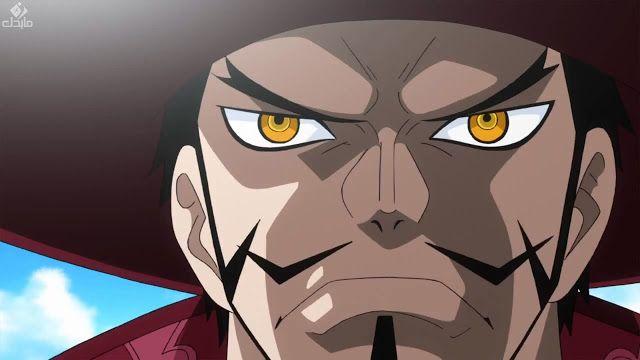 ألحلقة 719 أنمي ون بيس One Piece مترجمة عربي Link 1 :http://ift.tt/1lMVu77 Link 2 : http://ift.tt/1MGsgj3 Link 3 : http://ift.tt/1HqIDBE #wap #anime #anime #keren #anime #movies #running #man #best #anime #romance #video #anime #film #animeindo #anime #indo #amnesia #anime #anime #online