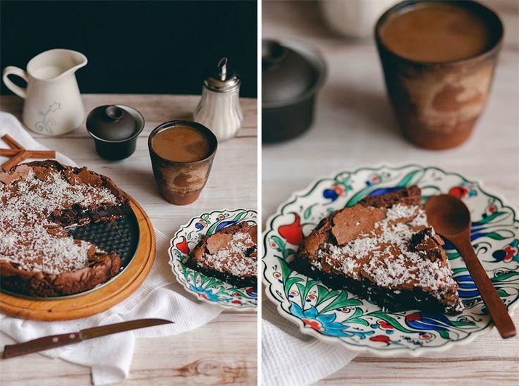 Блог о вкусной еде и полезных рецептов. Много вкусного и полезного