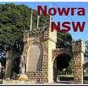 Wom Vegas Nowra Nowra NSW, Nowra_New_South_Wales_Australia 2541, 0419294386