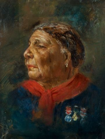 Mary Seacole biography - A biography, timeline and other activities on Mary Seacole.
