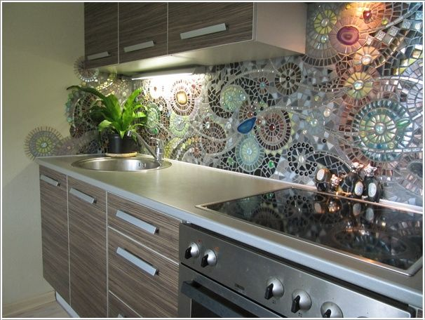 how much does it cost to install mosaic tile backsplash rh dragonsfootball17 com