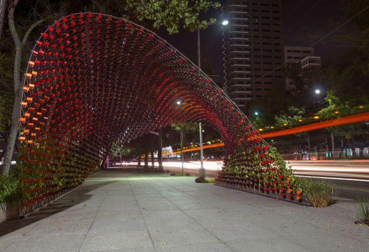 portal_da_consciencia_rojkind_arquitectos (12)