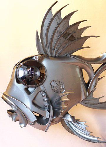 .: DRAP ART | Drap-Art es una asociación que promueve el reciclaje creativo con la organización de festivales u exposiciones talleres.
