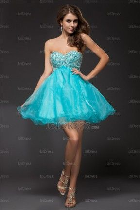 26 best Riekes Kleider images on Pinterest | Gown dress, Formal prom ...