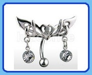 boutique de piercing http://www.ile-aux-piercings.fr/   piercing nombril grossesse, perçage de grossesse, grossesse et piercing, piercing nombril au, piecing nombril enceinte, percing grossesse, piercing nombril fee clochette, piercing spirale nombril, piercing nombril celtique, piercing nombril gothique, piercing nombril swarovski, piercing nombril etoile noir cristal, piercing nombril hirondelle, ludoprice, boutique, site de piercing