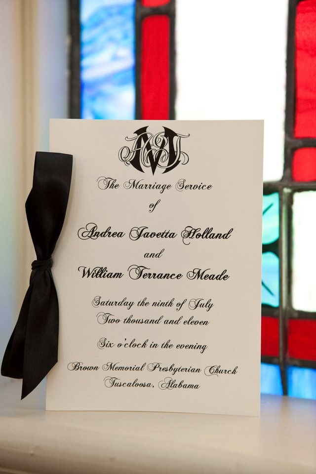reply to wedding invitation m%0A M Elizabeth Events is a Wedding Planning and Event Planning company based  in Birmingham  Alabama  AL  and is owned by Meghan Elizabeth Cease