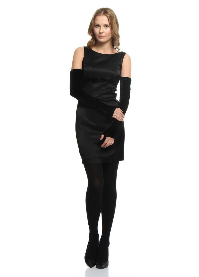 DYD club Elbise Markafoni'de 119,99 TL yerine 59,99 TL! Satın almak için: http://www.markafoni.com/product/3192827/