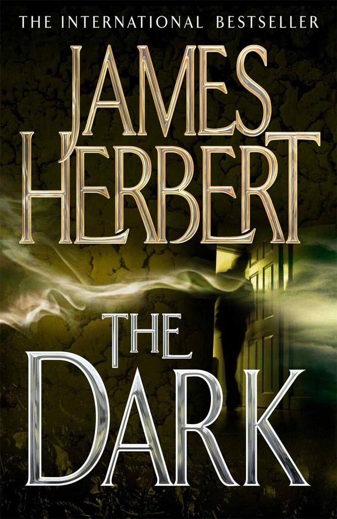 The Dark eBook James Herbert Amazoncouk Books