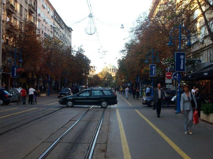 КАТ няма да отнема точки за неправилно паркиране - https://novinite.eu/kat-nyama-da-otnema-tochki-za-nepravilno-parkirane/