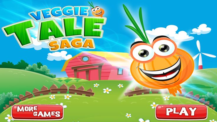 https://itunes.apple.com/in/app/veggie-tale-saga/id884476593?mt=8