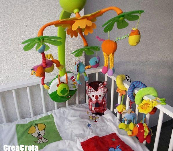 www.CreaCrola.nl Herinneringsknuffel Uil, gemaakt van opa's mooie overhemden, cadeau voor dochter van OnsMam die in verwachting is