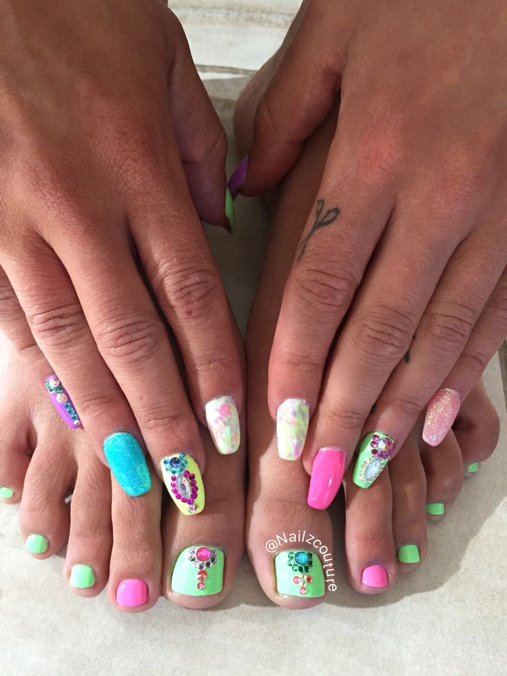 17 Best Images About My Nail Art All Hand Painted On