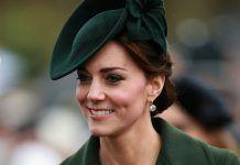 El tercer hijo de Kate Middleton y el Príncipe William llegará a este mundo el próximo mes de abril, pero esta vez podría ser un parto mucho más discreto...