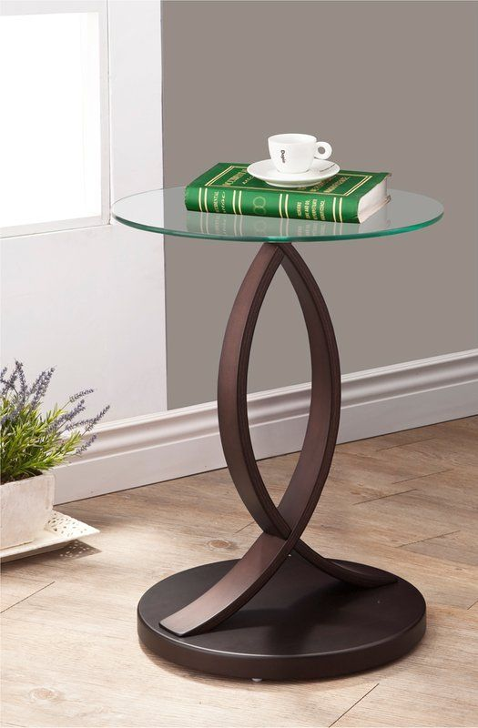 larue end table in 2019 bedroom table coaster furniture end tables rh pinterest com