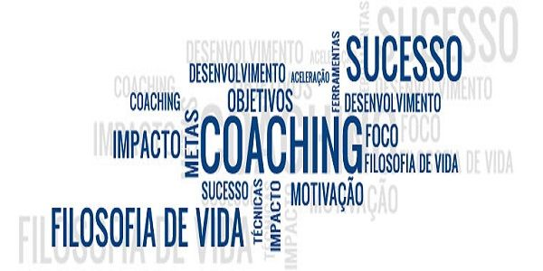 O COACHING PARA MELHORAR SUA VIDA PESSOAL Conheça a metodologia que pode ajudar você a alcançar seus objetivos pessoais e a conquistar mudanças positivas em seus relacionamentos. O #Coaching promove o desenvolvimento e a capacitação de pessoas, ajudando que elas alcancem suas metas e realizem conquistas em sua vida pessoal e profissional. Saiba mais clicando na imagem!
