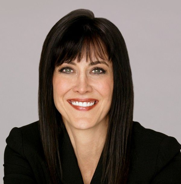 Stephanie Miller on her Sexy Liberal tour and the advice she took from Chely…