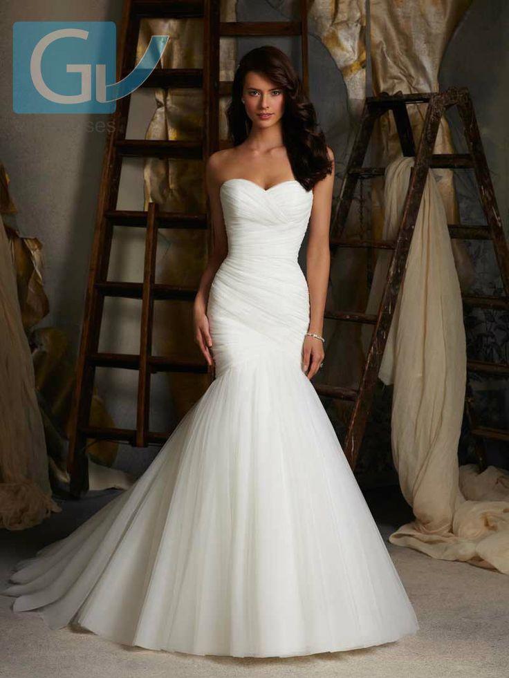 Wedding Gowns!!   sheronfenty