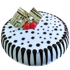 Order Online Choco Chip Eggless Cakes in Friend In Knead Online cake shop coimbatore having Professional bakers doing fresh cakes, Birthday cakes, Eggless cakes, Theme Cakes along with midnight home delivery. Online fresh theme cakes for birthday, anniversary, valentines' day, events, etc order online cake shop www.fnk.online in coimbatore or call us at 7092789000. #online #cake #cakes #shop #coimbatore #birthday #theme #fresh #eggless #delivery #valentines_day
