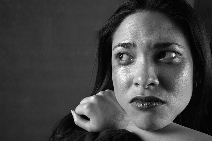 How to get out of an abusive relationship? | COGXIO BLOG