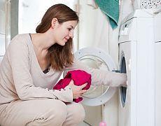 Полная очистка стиральной машины — Делимся советами