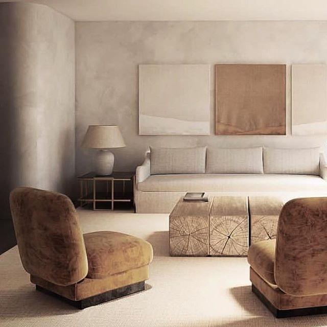 Interiors Interiordesign Design Architecture Architecturaldigest Picoftheday Instadaily Ho With Images Luxury Living Room Minimalist Living Room Dream Living Rooms