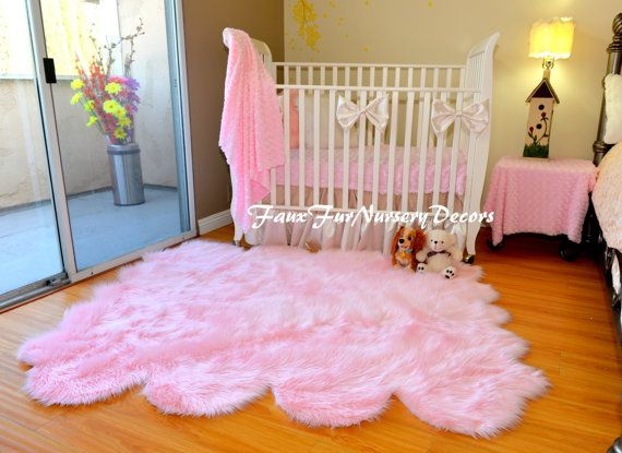 50+ best Faux Fur Sheepskin Rug Lambskin Chubby Sheep Quad images by ...