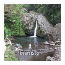 bisnis.cf - Direktori Bisnis & Portal Info Indonesia: Gunung Slamet Aman ! Baturraden Banyumas Mengalami Penurunan Jumlah Pengunjung