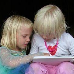 Zwijsen Ouders - Moeite met lezen in groep 3? Tips voor thuis - voor op de website