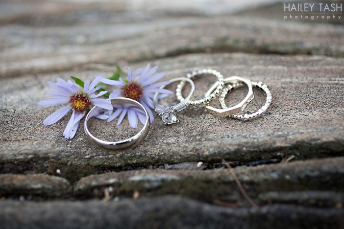 12 best maine wedding rings jewelry images on pinterest for Maine wedding bands