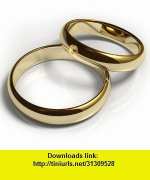 Want a ring, iphone, ipad, ipod touch, itouch, itunes, appstore, torrent, downloads, rapidshare, megaupload, fileserve