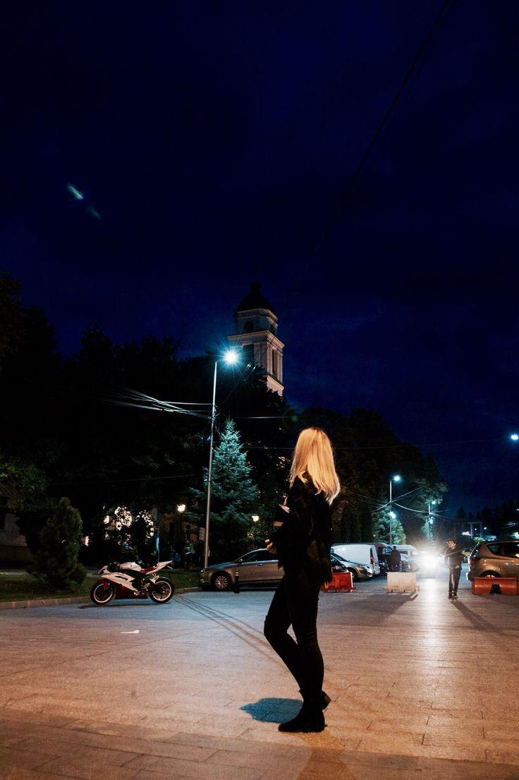 Suceava, România   (Me)